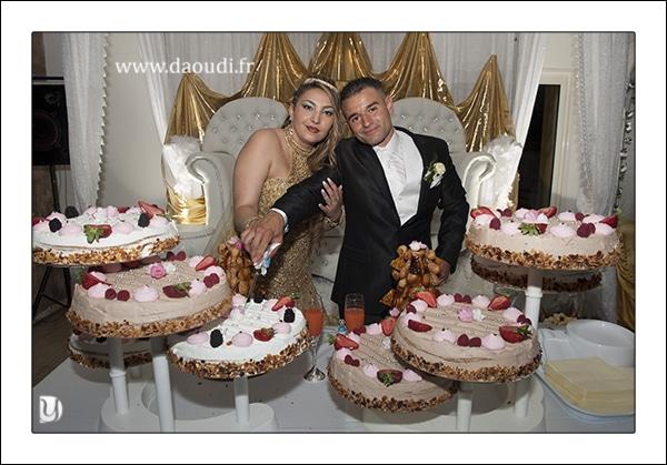photographe de mariage oriental - Photographe Mariage Oriental