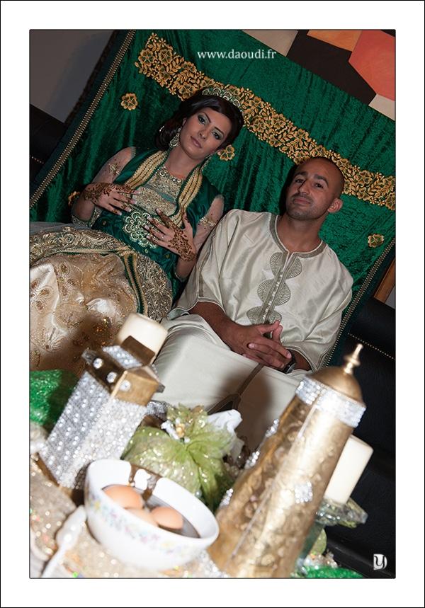 henne mariage oriental nimes