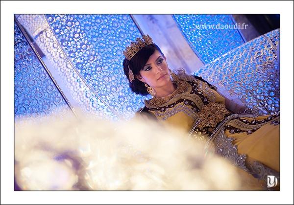 photographe mariage nimes