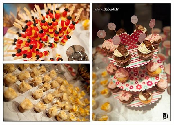 candy bar montepplier