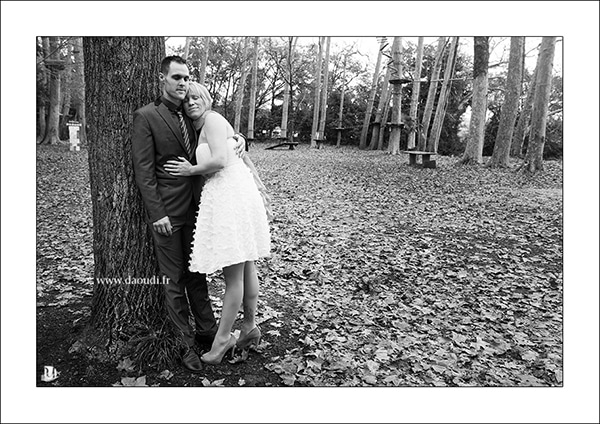 photographe mariage la valette du var