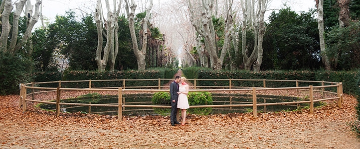 Mariage Céline et Fabien à La Valette du var