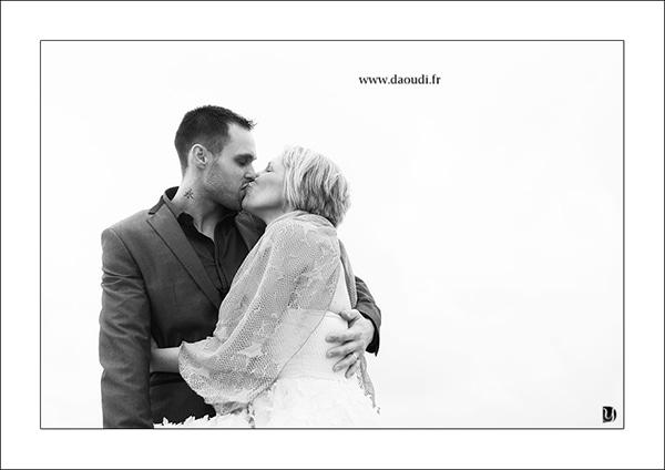 photographe mariage hyeres