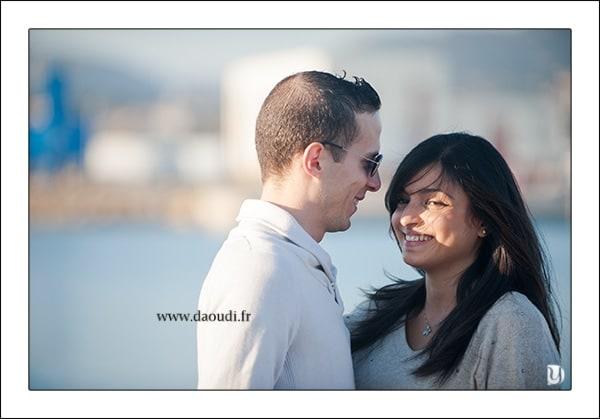 engagement mariage la seyne sur mer