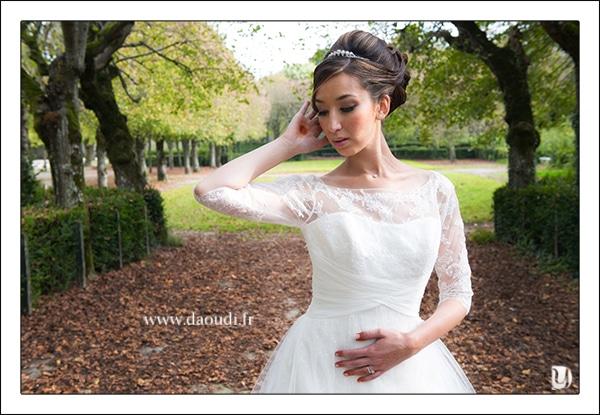 photographe mariage oriental à paris