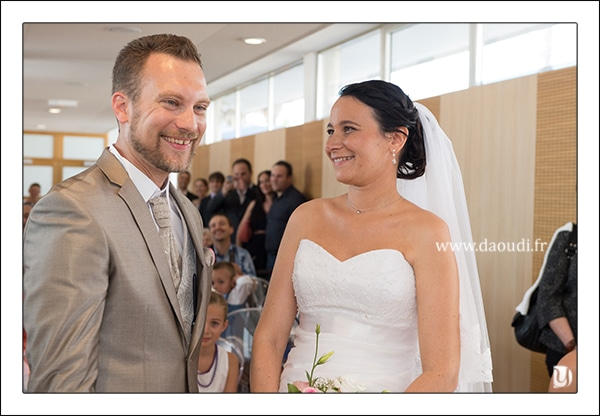 mariage mairie de toulon