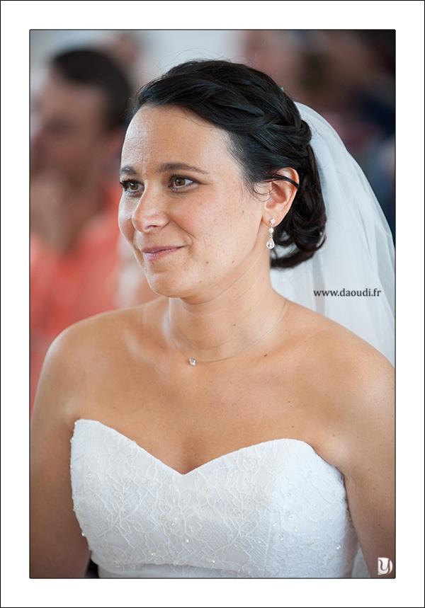 mariage à la valette du var