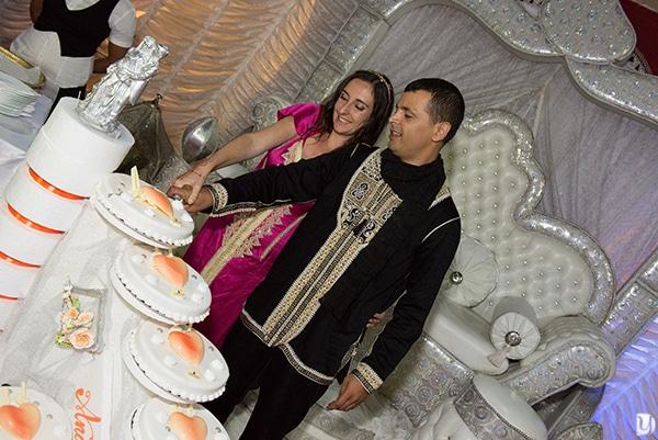 photographe de mariage au maroc