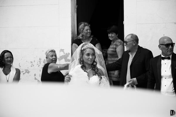 mariage gitan à marseille