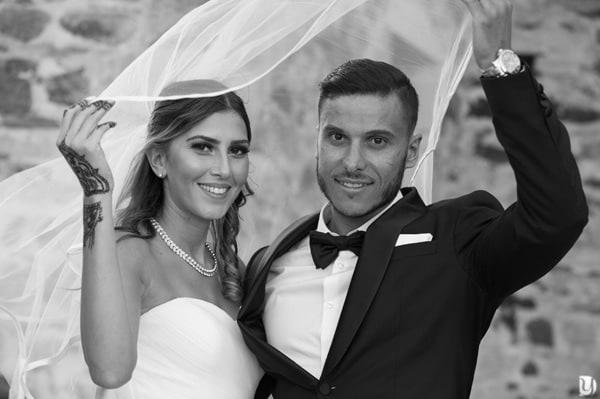 Mariage turc français
