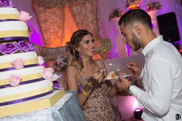 mariage turc toulon - Domaine De La Navarre Mariage