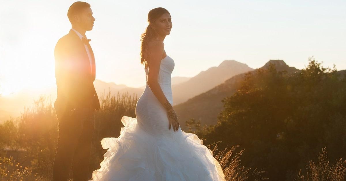 mariage franco turc de betl et jos par yassine daoudi - Domaine De La Navarre Mariage