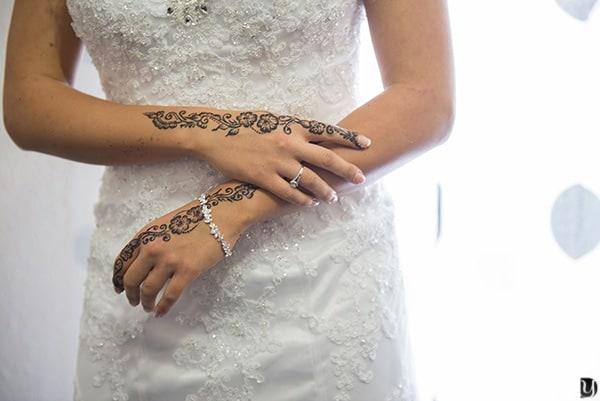 Préparatifs mariage par yassine daoudi