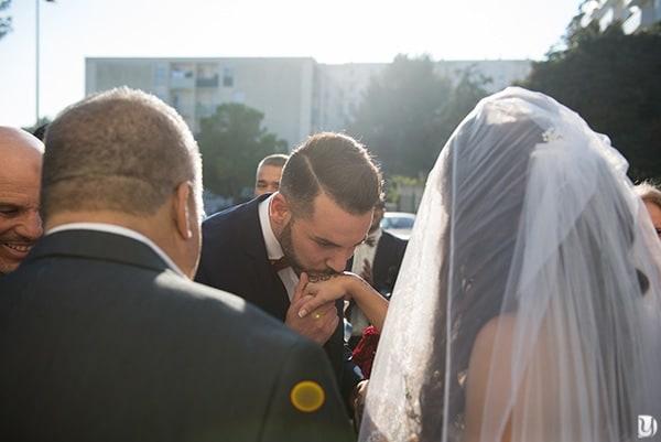Phootgraphe mariage à toulon