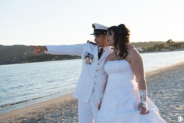 Photographe de mariage Yassine Daoudi