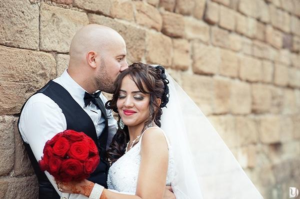 Photo mariage à fréjus