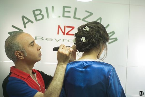 Nabil El Zaim Beyrtouth