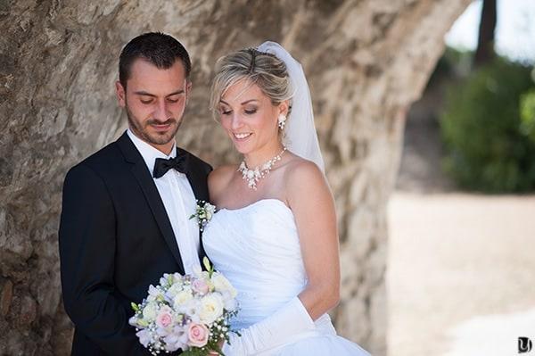 Mariage par Yassine Daoudi