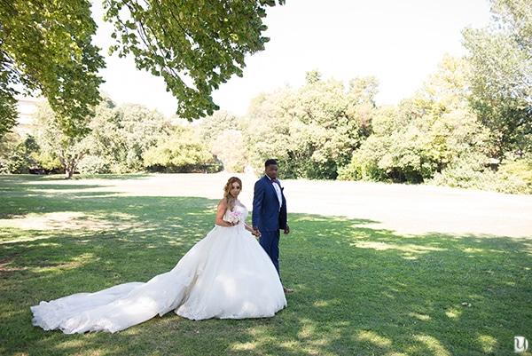 photo mariage à Marseille