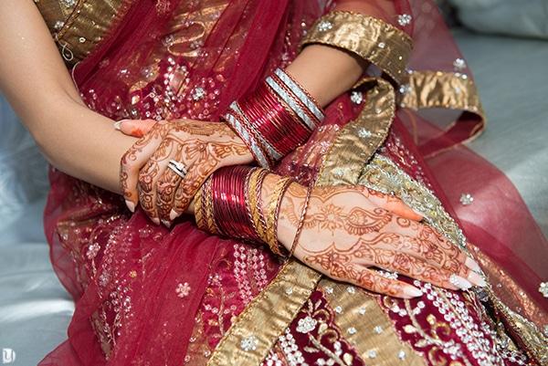 photographe mariage mixte toulon
