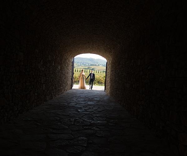 Olfa & Tarik par votre photographe de mariage oriental
