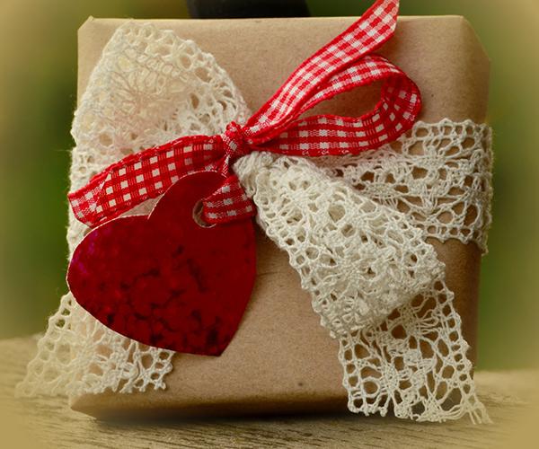 Comment choisir son cadeau de mariage